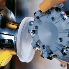 Glass Making Machinery