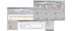 Operating and diagnostics software/devices