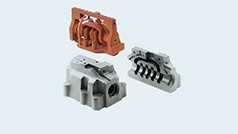 Moulding and Casting Technologies